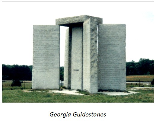 Αποτέλεσμα εικόνας για οι πλακες της τζορτζια