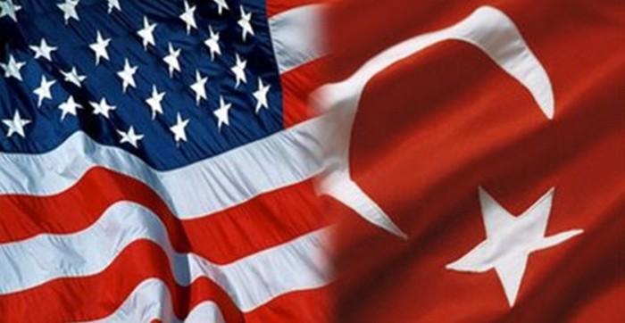 https://gdailynews.files.wordpress.com/2011/10/usa-turkish.jpg?w=700&h=362
